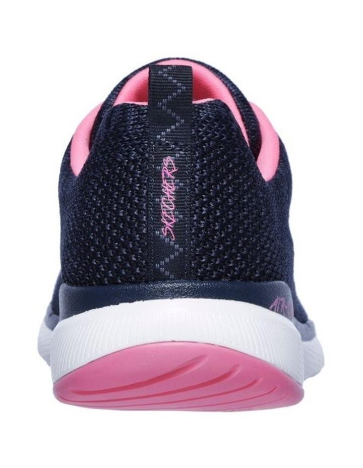 Flex Appeal 3.0 13062 NVHP Sneaker image 3