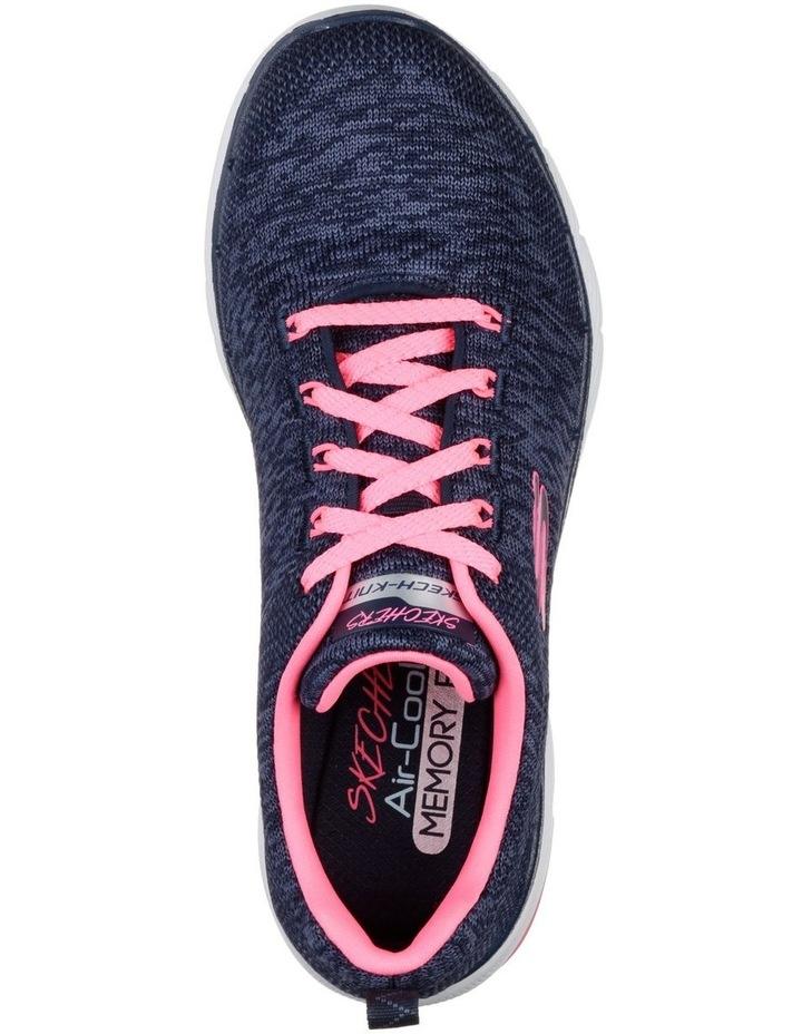 Flex Appeal 3.0 13062 NVHP Sneaker image 4