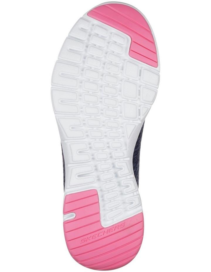 Flex Appeal 3.0 13062 NVHP Sneaker image 5