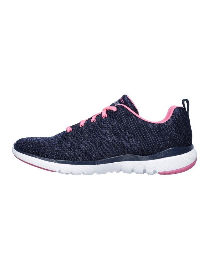 Flex Appeal 3.0 13062 NVHP Sneaker image 6