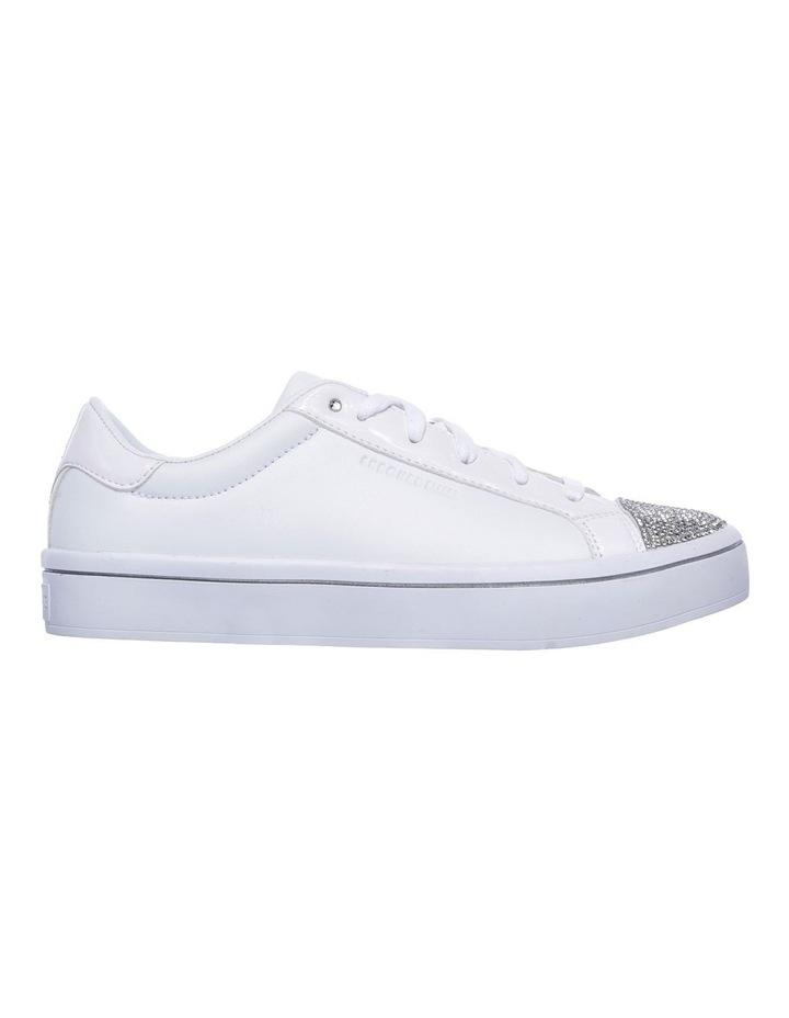 Hi-Lites - On-Point 932 WHT Sneaker image 1