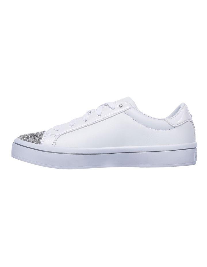 Hi-Lites - On-Point 932 WHT Sneaker image 6