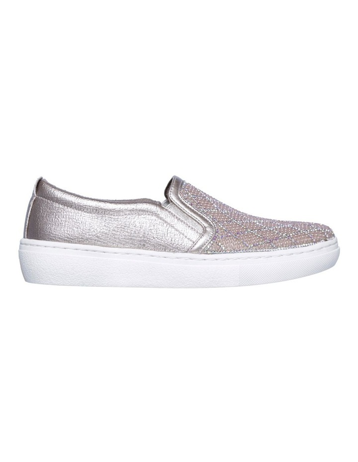 Goldie - Diamond Darling 73800 RSGD Sneaker image 1