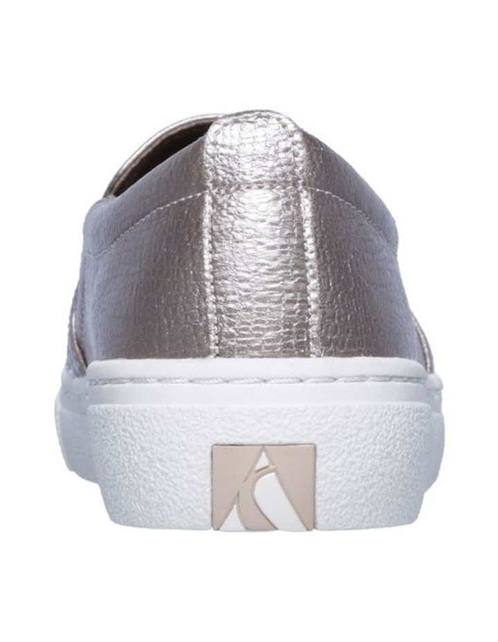 Goldie - Diamond Darling 73800 RSGD Sneaker image 3