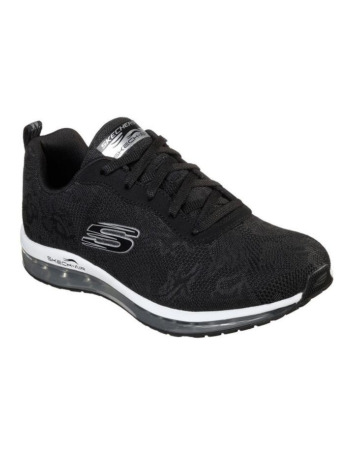 Skech-Air Element - Walkout 12643 BKW Sneaker image 2