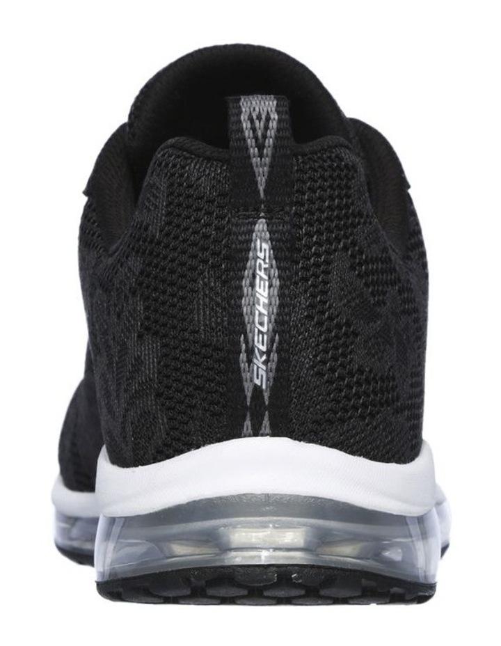Skech-Air Element - Walkout 12643 BKW Sneaker image 3
