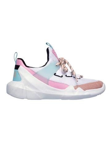 ce4cd258de4e1 Skechers Dlt-A 12944 WPKB Sneaker