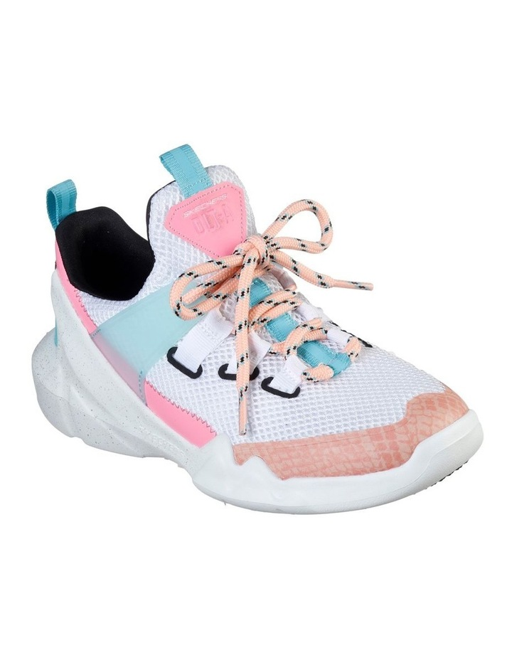 Dlt-A 12944 WPKB Sneaker image 2