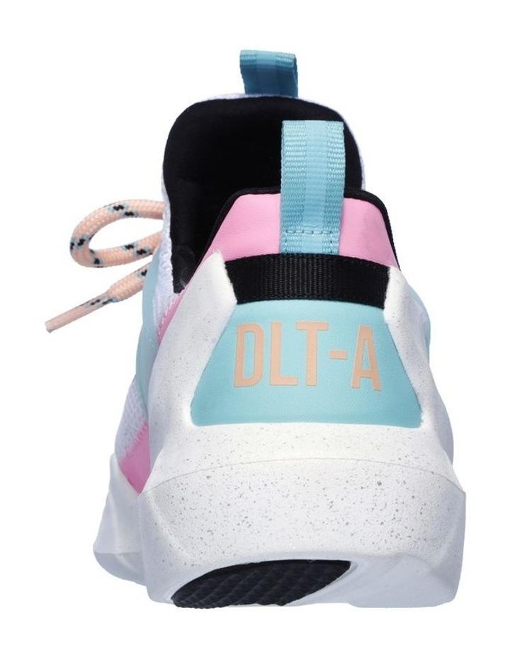 Dlt-A 12944 WPKB Sneaker image 3