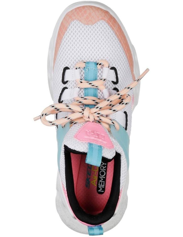 Dlt-A 12944 WPKB Sneaker image 4