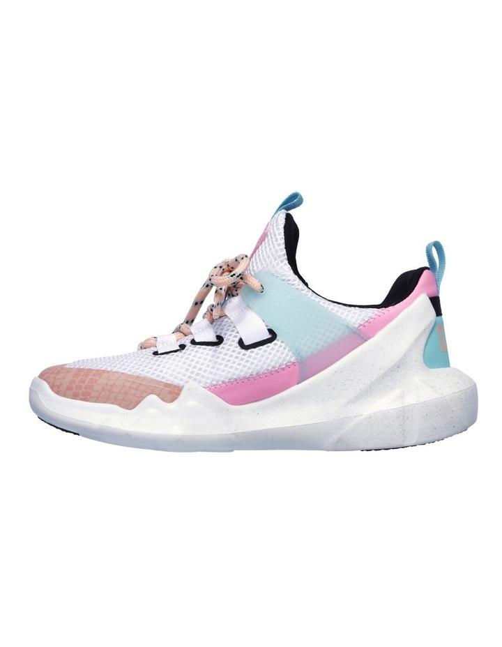Dlt-A 12944 WPKB Sneaker image 6