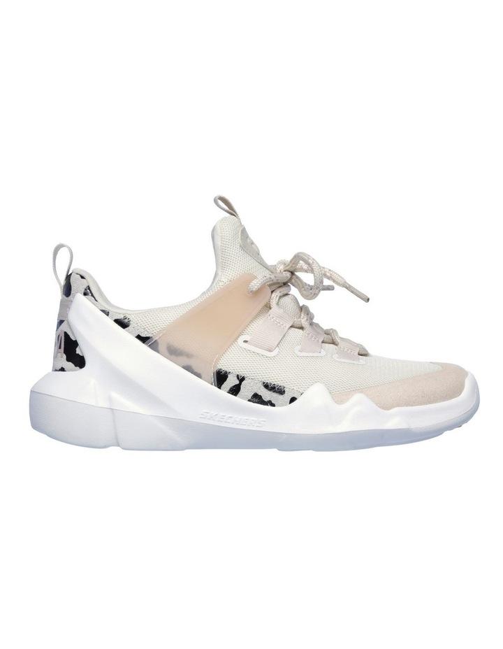 Dlt-A 12944 NTLP Sneaker image 1