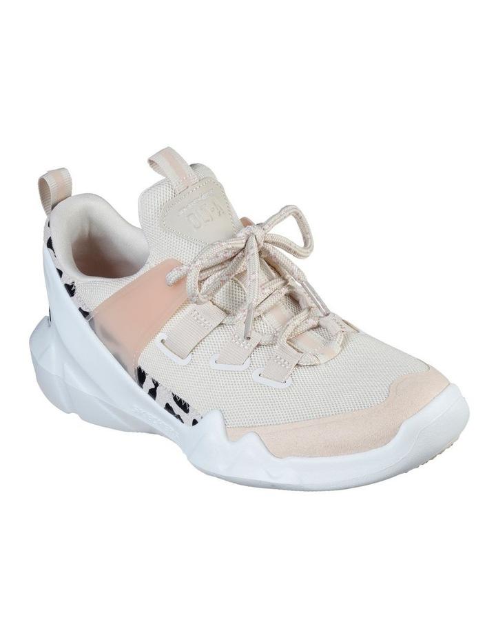 Dlt-A 12944 NTLP Sneaker image 2