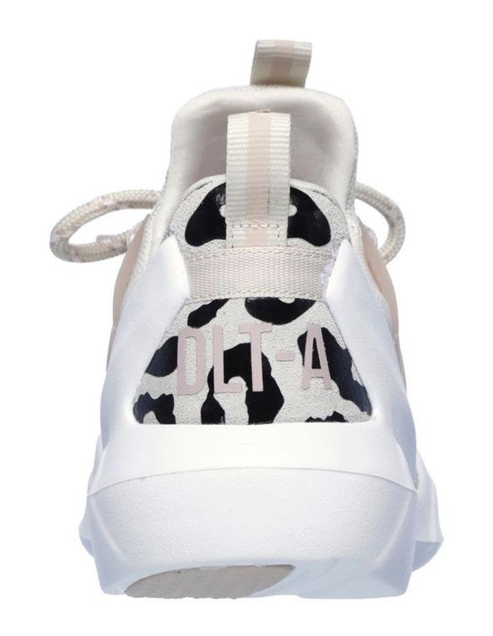 Dlt-A 12944 NTLP Sneaker image 3