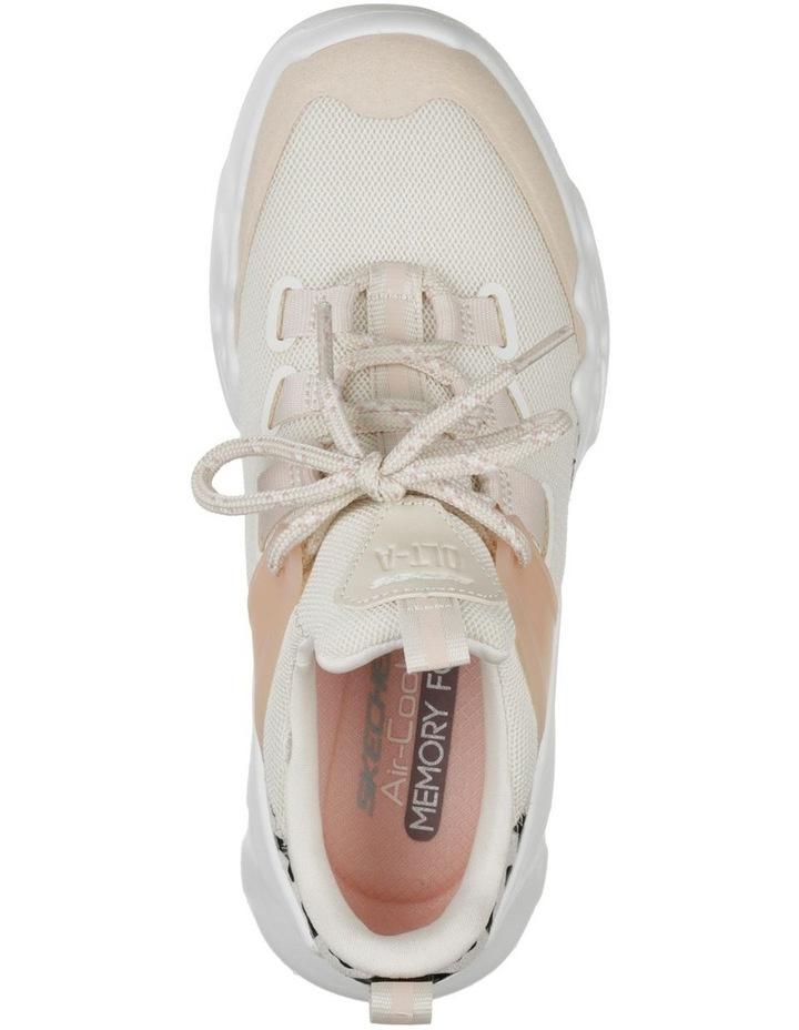 Dlt-A 12944 NTLP Sneaker image 4