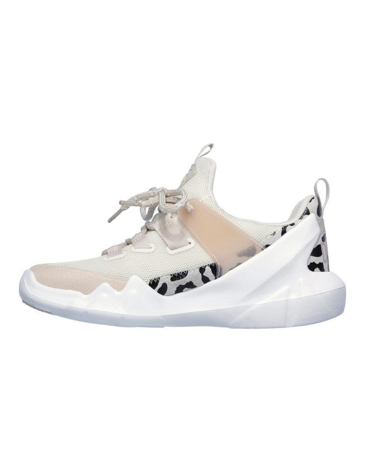 Dlt-A 12944 NTLP Sneaker image 6