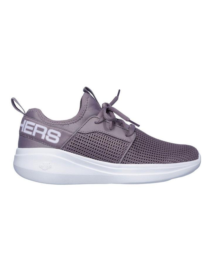 Go Run Fast - Valor 15103 MVE Sneaker image 1