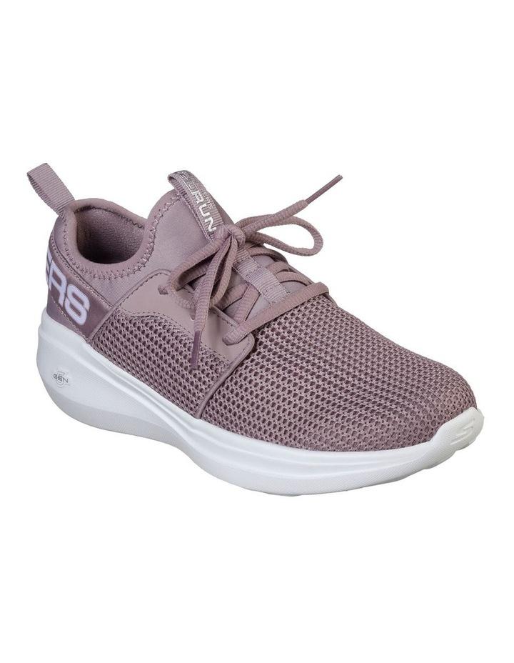 Go Run Fast - Valor 15103 MVE Sneaker image 2