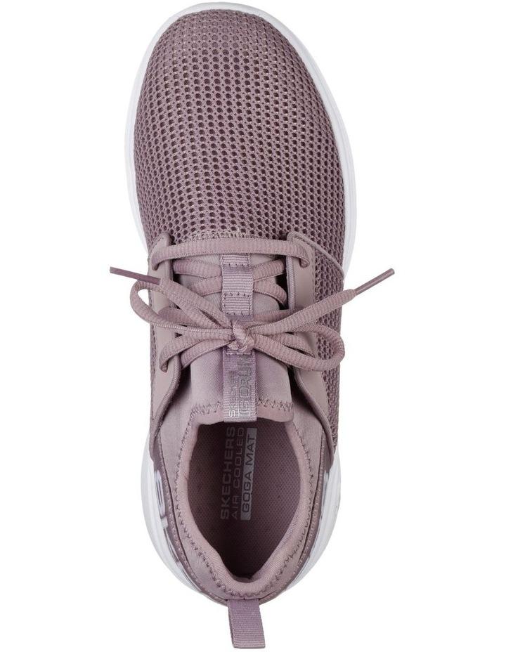 Go Run Fast - Valor 15103 MVE Sneaker image 4