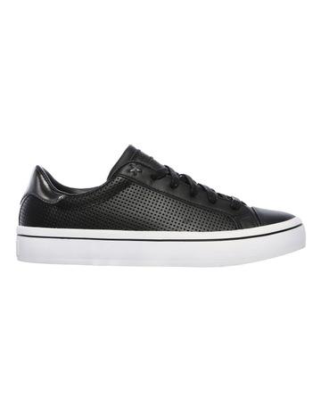1071fedec6c8 SkechersHi-Lights- Per-Fect 925 BLK Sneaker. Skechers Hi-Lights- Per-Fect  925 BLK Sneaker