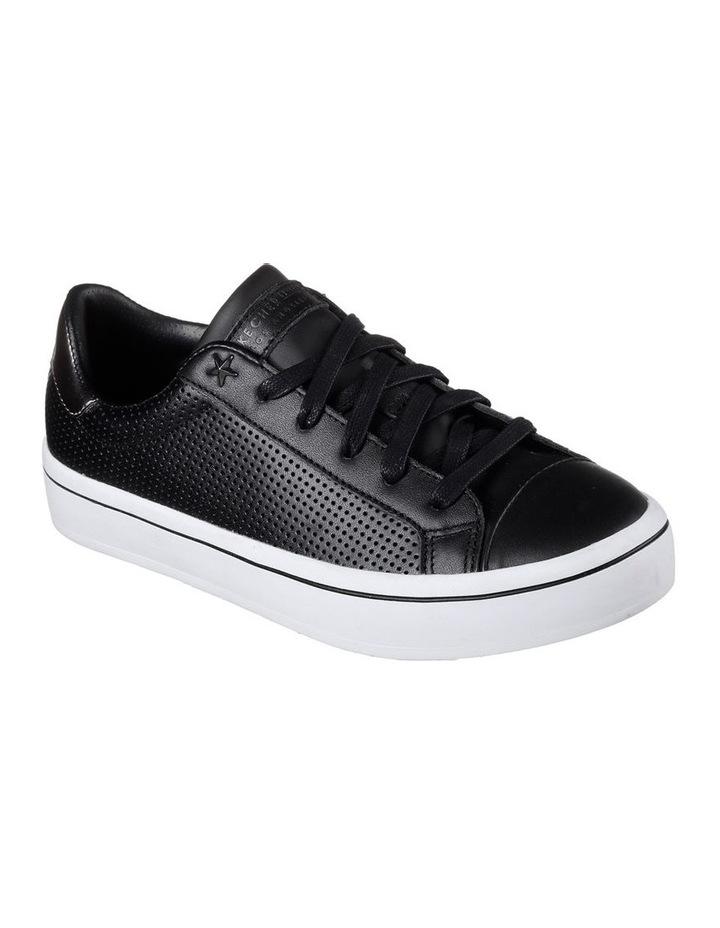 Hi-Lights- Per-Fect 925 BLK Sneaker image 2