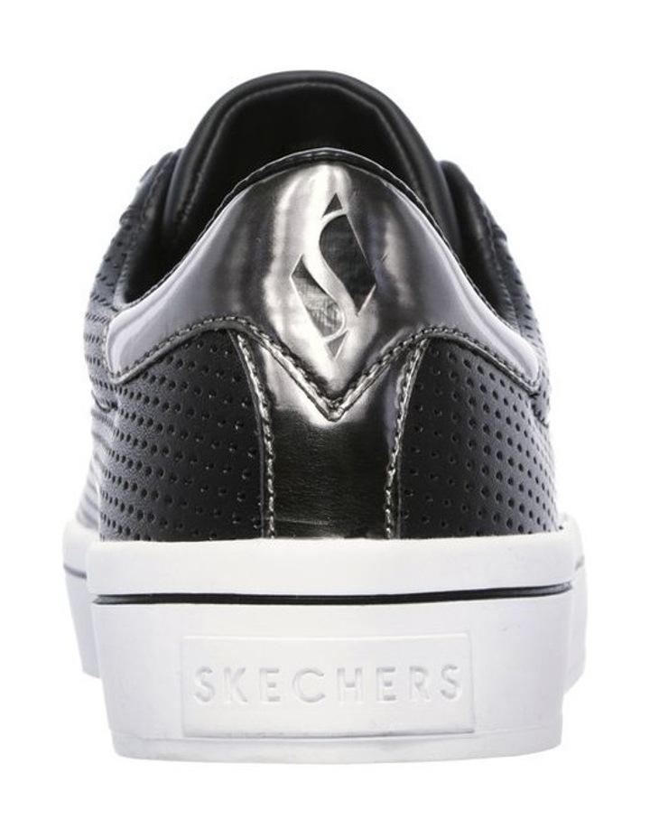 Hi-Lights- Per-Fect 925 BLK Sneaker image 3