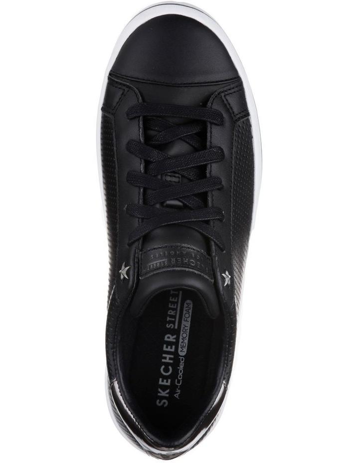 Hi-Lights- Per-Fect 925 BLK Sneaker image 4
