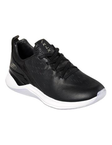 c31c351897 Skechers Modena 13238 BKW Sneaker