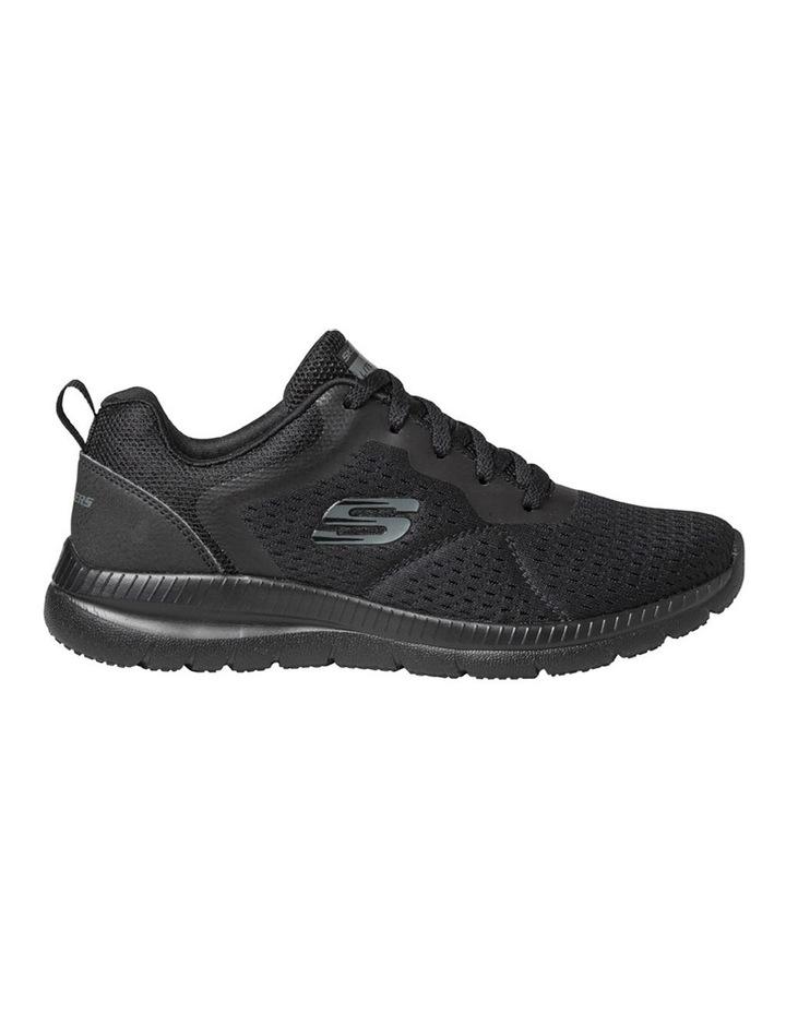 Bountiful Quick Path 12607 BBK Sneaker image 1