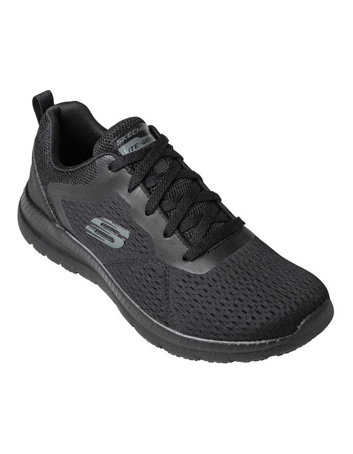 Bountiful Quick Path 12607 BBK Sneaker image 2
