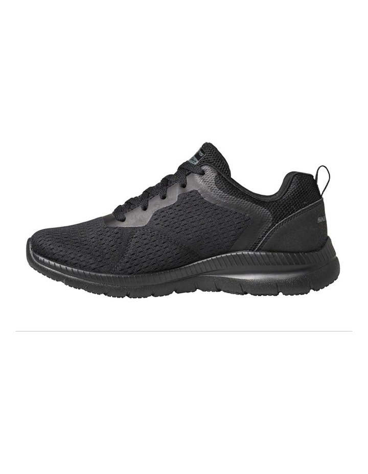 Bountiful Quick Path 12607 BBK Sneaker image 6