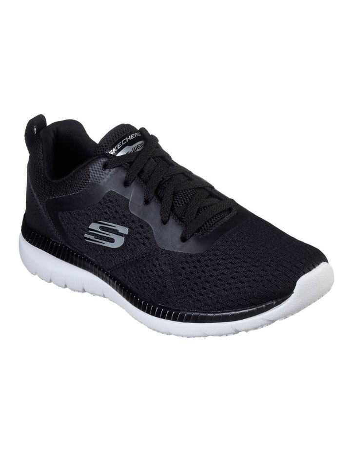 Bountiful Quick Path 12607 BKW Sneaker image 2