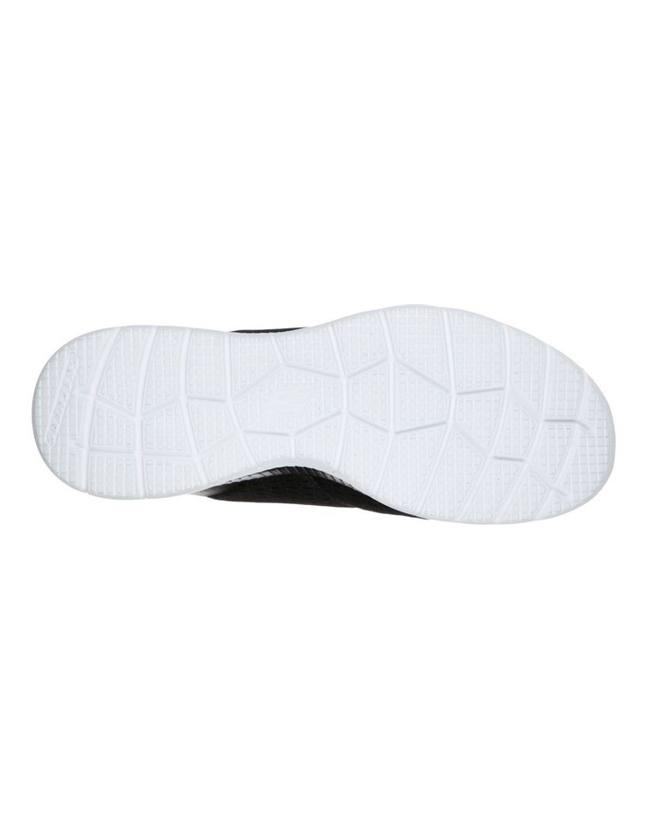 Bountiful Quick Path 12607 BKW Sneaker image 4