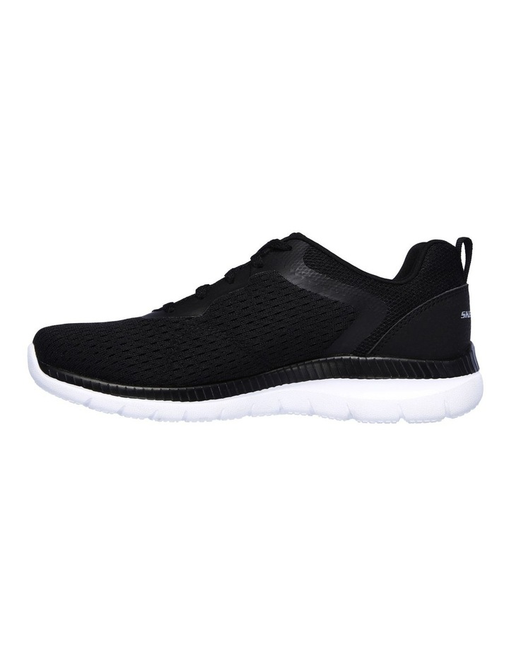 Bountiful Quick Path 12607 BKW Sneaker image 5