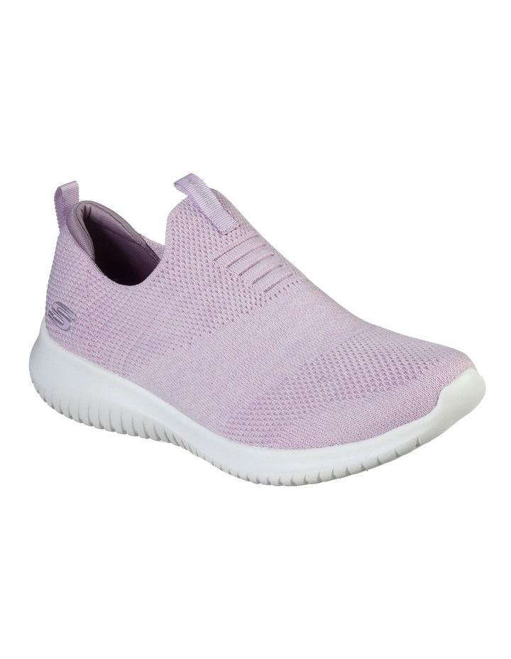 Ultra Flex Sneaker image 1