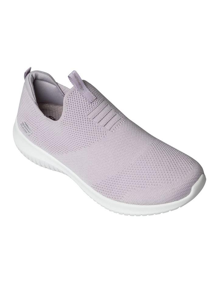 Ultra Flex Sneaker image 2