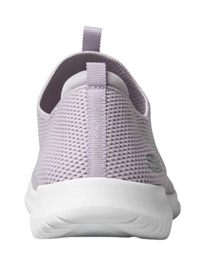 Ultra Flex Sneaker image 3