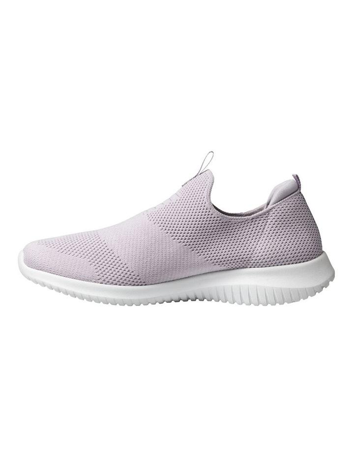 Ultra Flex Sneaker image 4