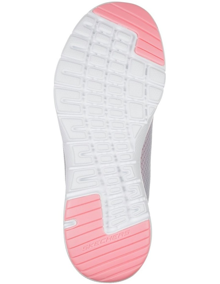 Flex Appeal 3.0 - First Insight 13070 LGHP Sneaker image 4