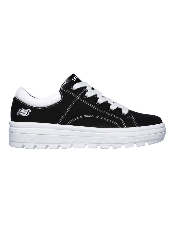 Street Cleats 2 - Bring It Back 74100 BLK Sneaker image 1