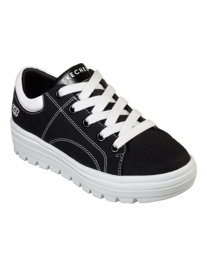 Street Cleats 2 - Bring It Back 74100 BLK Sneaker image 2