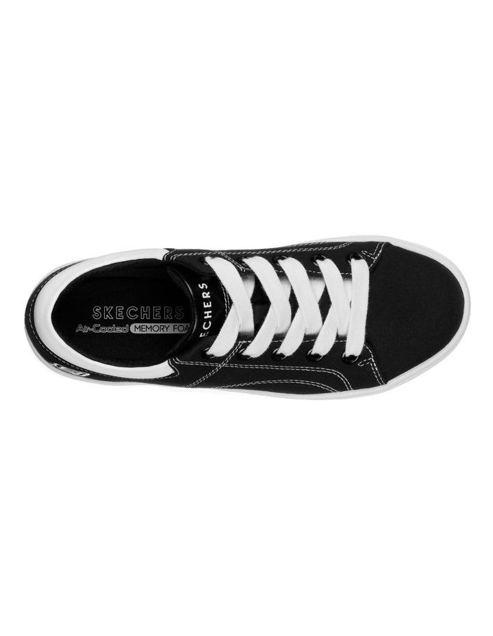 Street Cleats 2 - Bring It Back 74100 BLK Sneaker image 3
