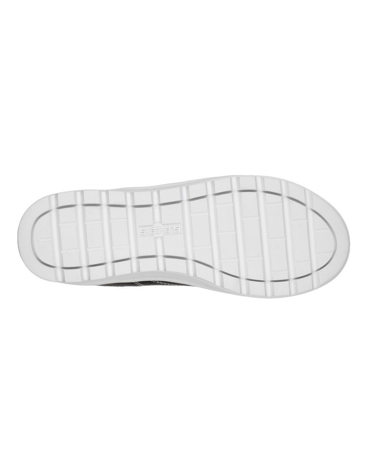 Street Cleats 2 - Bring It Back 74100 BLK Sneaker image 4