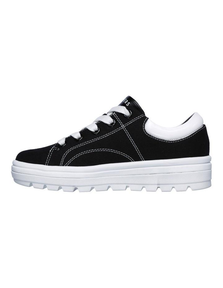 Street Cleats 2 - Bring It Back 74100 BLK Sneaker image 5