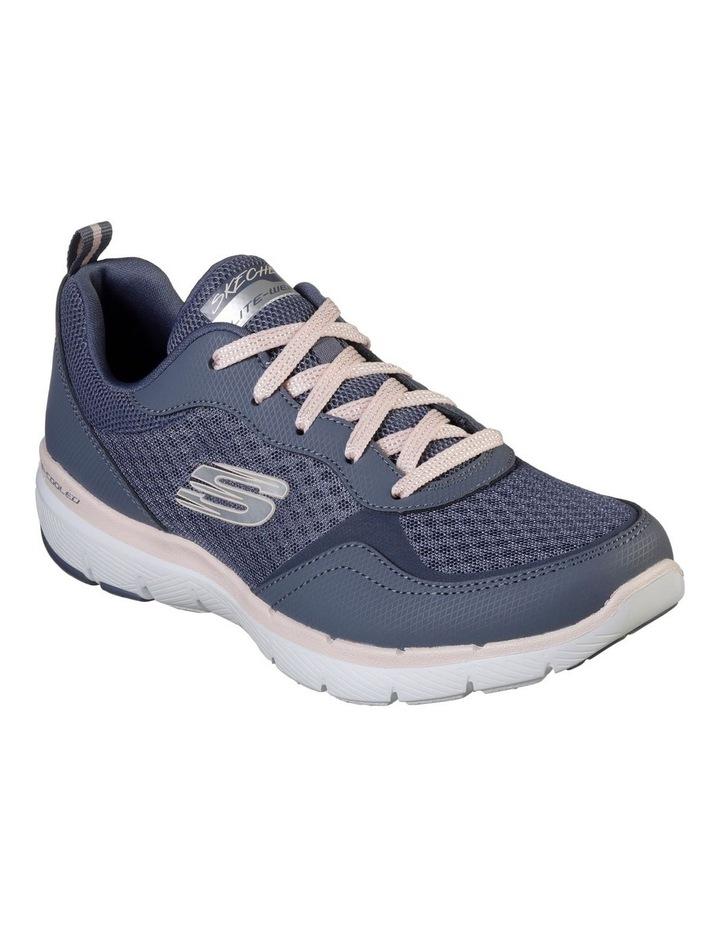 Flex Appeal 3.0 - Go Forward 13069 SLTP Sneaker image 2