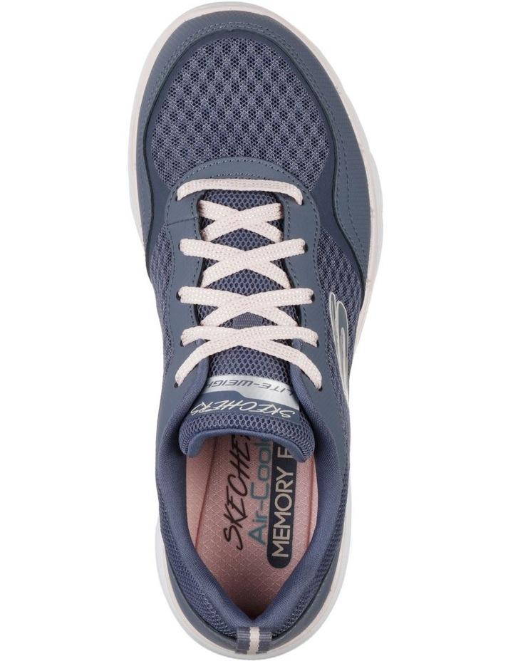 Flex Appeal 3.0 - Go Forward 13069 SLTP Sneaker image 3