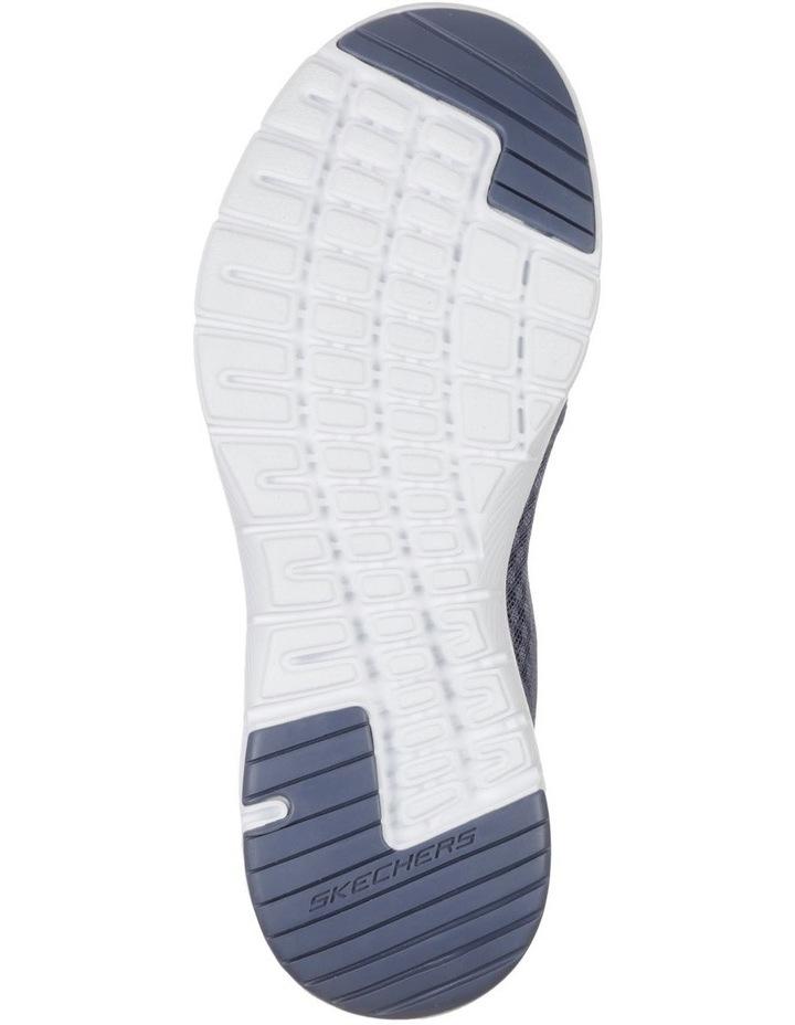 Flex Appeal 3.0 - Go Forward 13069 SLTP Sneaker image 4