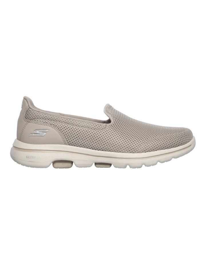 Go Walk 5 15901 TPE Sneaker image 1