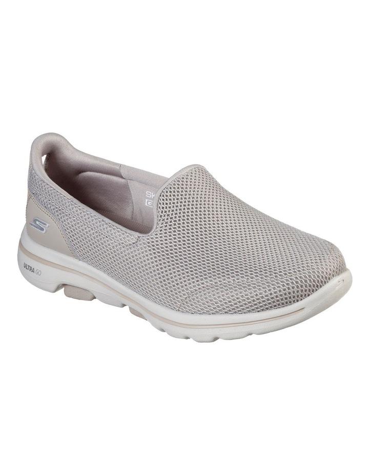 Go Walk 5 15901 TPE Sneaker image 2
