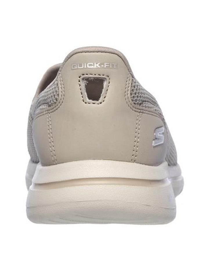 Go Walk 5 15901 TPE Sneaker image 3